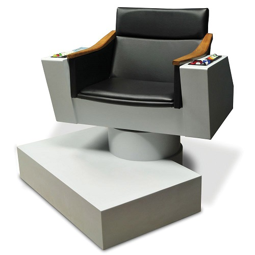 lifesize-captain-kirks-chair-replica-star-trek-1a