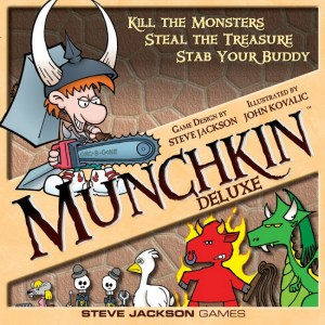 munchkin-box-art