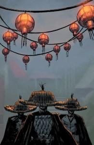 BigTroubleinLittleChina_007_coverC