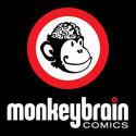 MonkeyBrainLogoSmall
