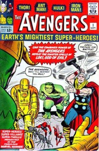 avengers-1-first-issue-iron-man-thor-hulk-loki-wasp-giant-man