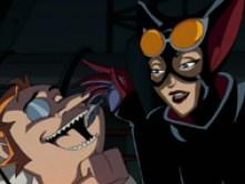 cat-bat-very-ugly1