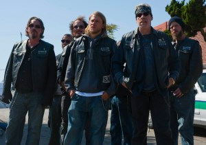 sons-of-anarchy group