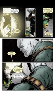 Salvagers issue #3-04