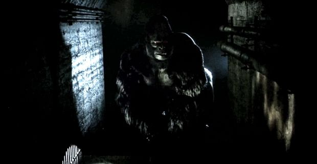 The-Flash-Gorilla-Grodd-Sewer-Reveal