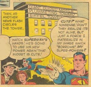 Tiny Superman 2-thumb-550x523