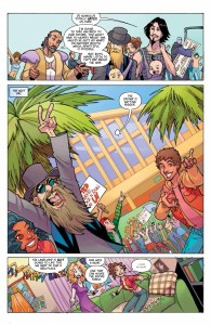 BOOM_Bill_Ted_Most_Triumphant_Return_001_PRESS-5