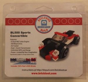 Brickloot0315BL500-01