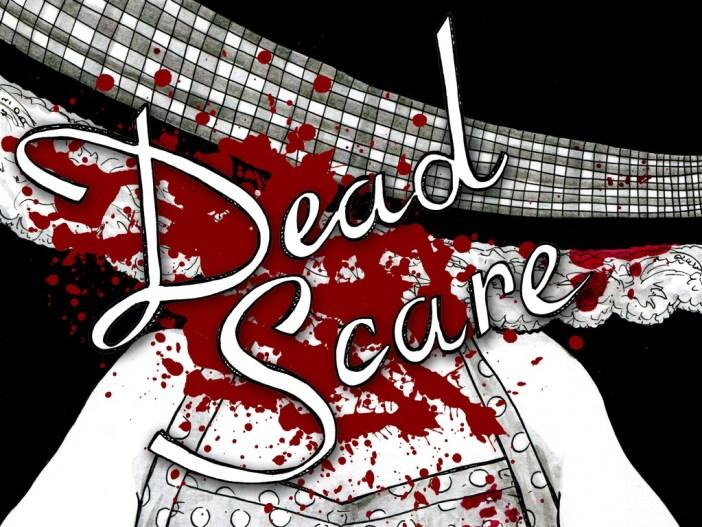deadscare