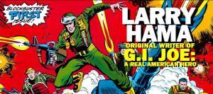 larry-hamma