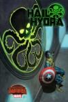 4468611-hail_hydra_1_cover