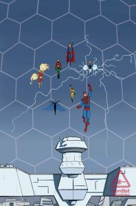 Convergence-Superboy-and-the-Legion-of-Super-Heroes-1