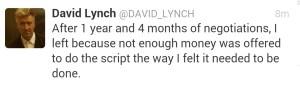 Lynchtweet03