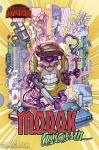 MODOK-Marvel-Secret-Wars