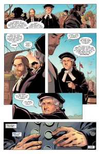 Sleepy_Hollow_Origins_001_PRESS-5