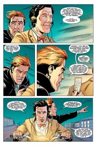Doctor_Who_11_12_preview_page_3