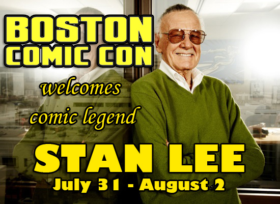 StanLeeBCC