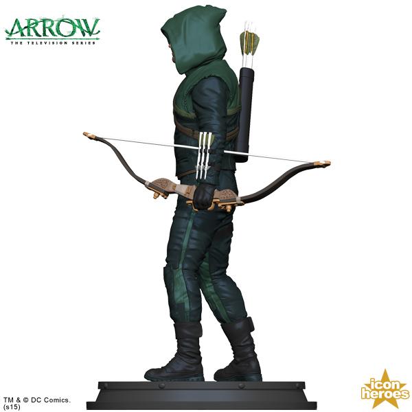 ArrowS1-4