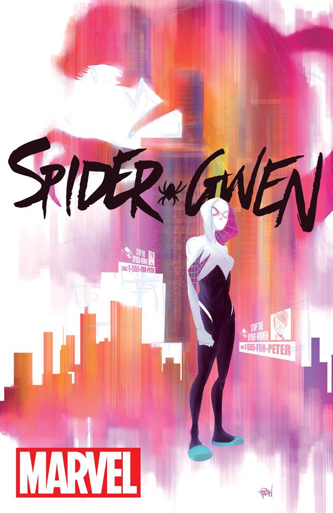 Spider-Gwen_1_Cover