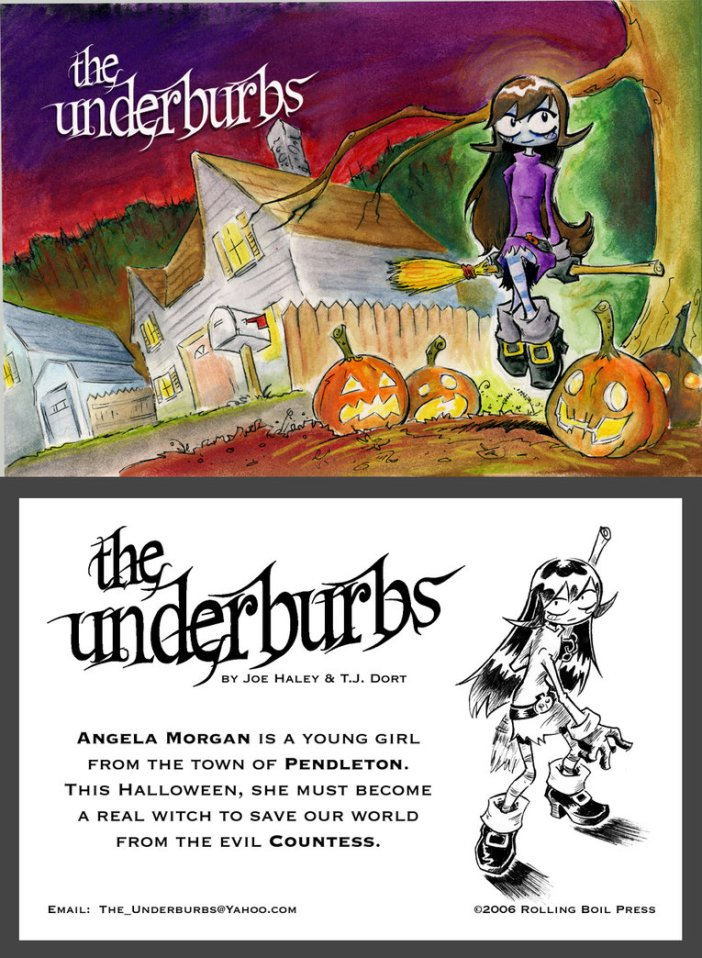 underburbs_1