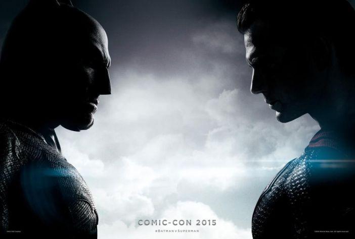 Batman v. Superman 101: A Beginner's Guide to Batman