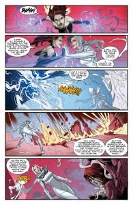 Hexed pg 6
