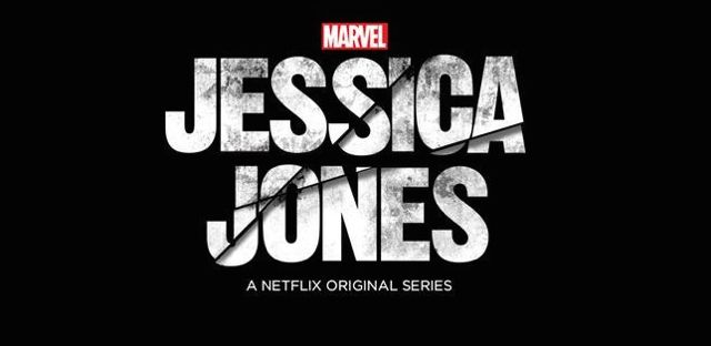 Checking In with Jessica Jones!