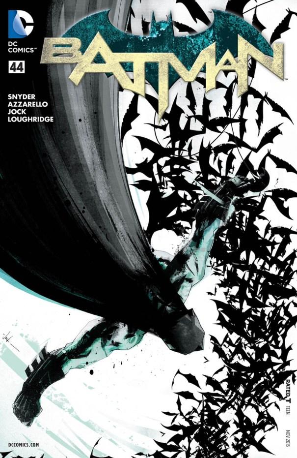 2015-09-09-batman