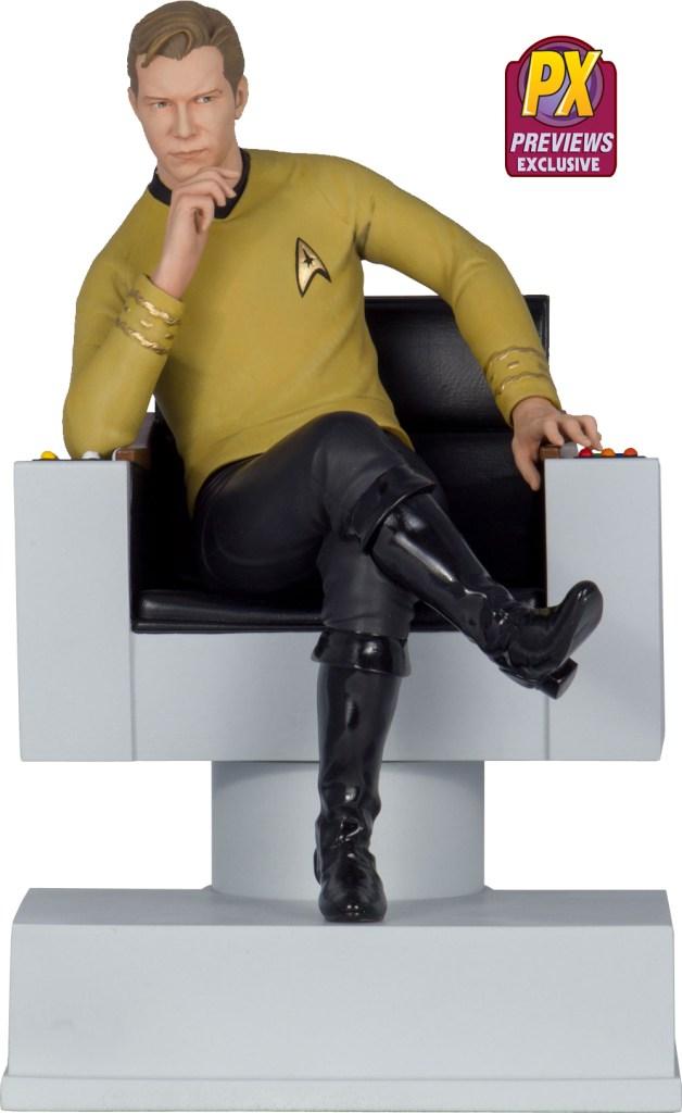 Captain-Kirk-PX-1