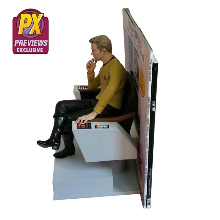 Captain-Kirk-PX-4