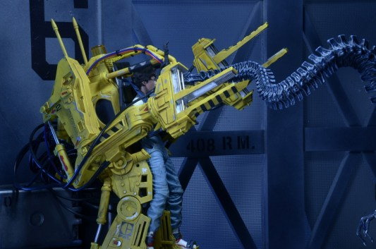 NECA-P-5000-Power-Loader-Deluxe-Vehicle-007