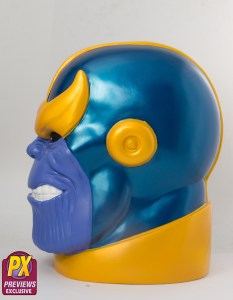 Thanos-PX-2