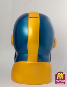 Thanos-PX-4