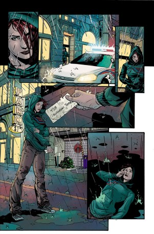The-Shield-1-Pg-14_col_sm-web[1]