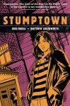 comics-stumptown