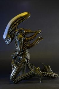 1300x-Alien4