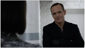 "Agents of S.H.E.I.L.D. ""Many Heads, One Tale"" Recap/Review"