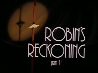 Robins-Reckoning-Part-2