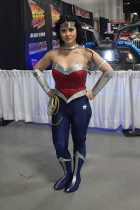 WonderWomanCosplay