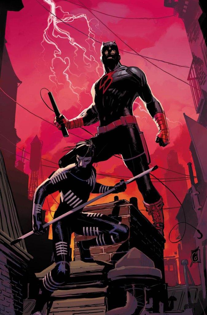 Daredevil-1-Cover-1e977