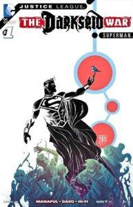 JL_DW_Superman_1