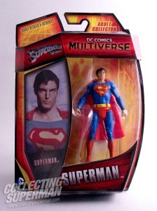 Multiverse-Superman-front