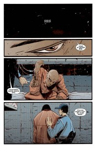 Wolf05_Preview_1
