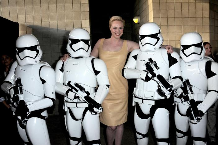 gwendoline-christie-at-event-of-star-wars--the-force-awakens-(2015)
