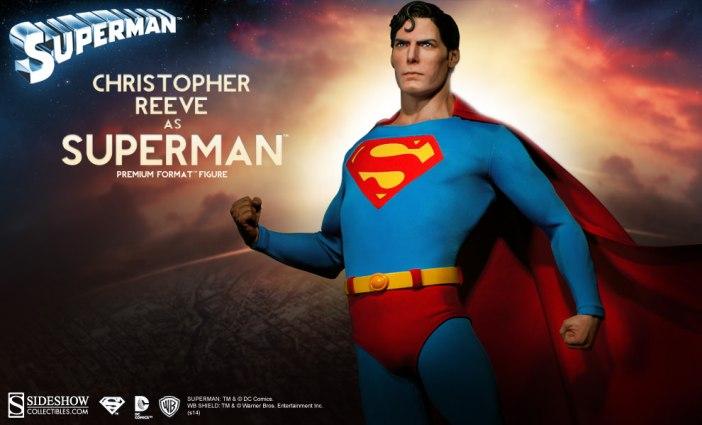 preview_SupermanReevev04