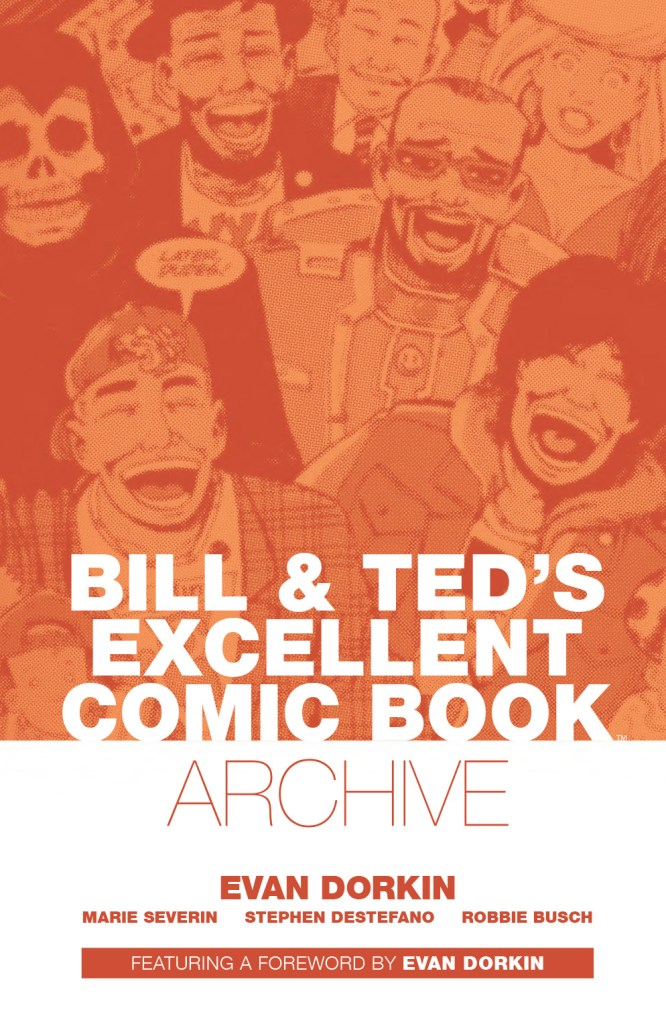 BillTed_Archive_cover