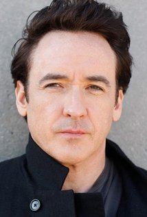 John Cusack to Attend C2E2!