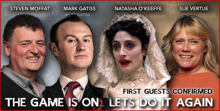 Sherlockedfirst-guest-banner1