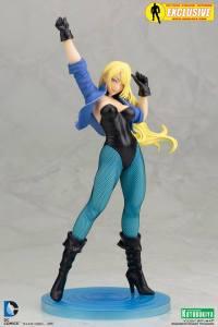 kotobukiya-action-figure-xpress-exclusive-dc-comics-black-canary-bishoujo-statue-retro-variant-01