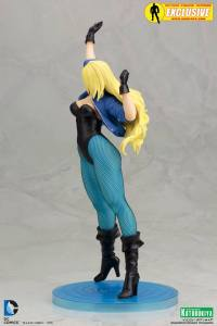 kotobukiya-action-figure-xpress-exclusive-dc-comics-black-canary-bishoujo-statue-retro-variant-04
